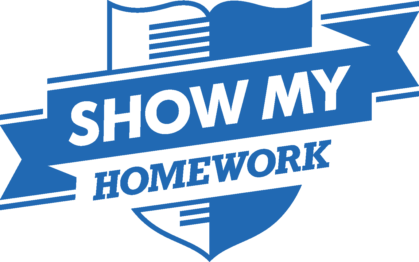 How to Help Kids with Homework in Secondary School    Steps